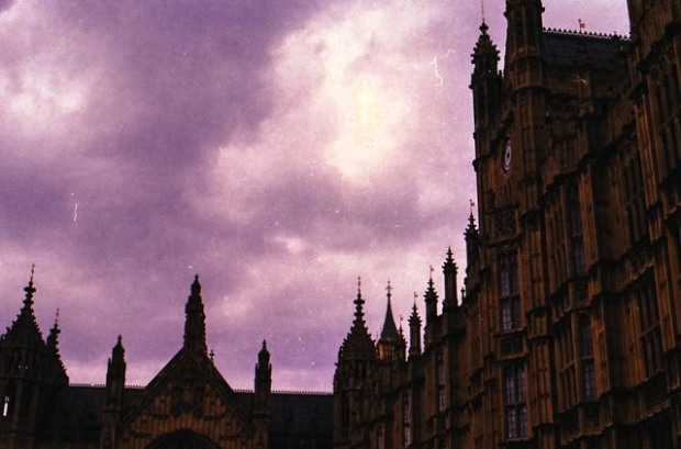 parlement-1-sur-1