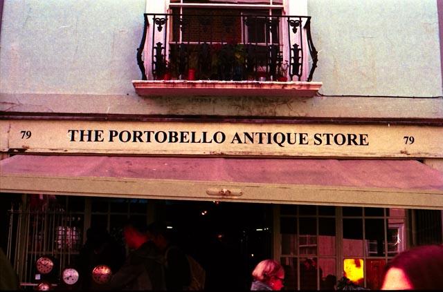 portobello-antique-store-1-sur-1