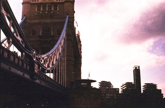 tower-bridge-1-sur-1