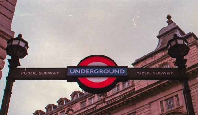 underground-1-sur-1